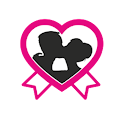 Sex Messenger Free Online Chat icon