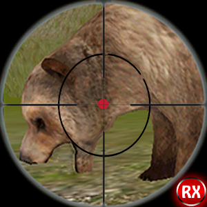 Deadly Bear Hunting 3D for PC and MAC