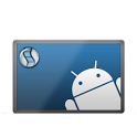 SopcastX icon