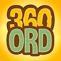 360 ord icon