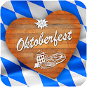 Oktoberfest Labyrinth icon