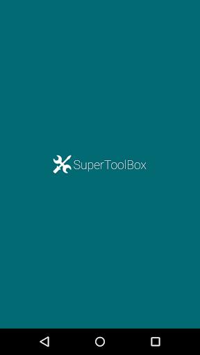 SuperToolBox