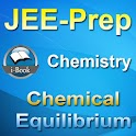 JEE-Prep-Chemical Equilibrium icon