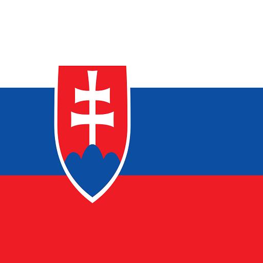 slovak translator LOGO-APP點子