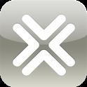 mBanka icon
