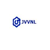 JVVNL
