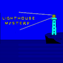 Lighthouse Mystery icon