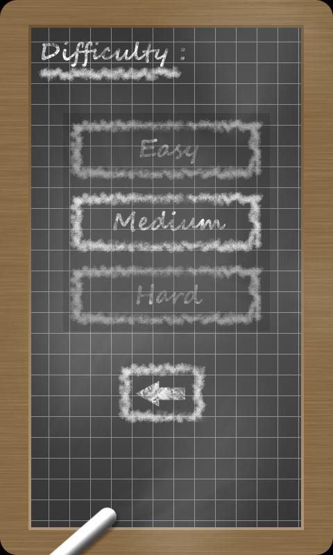 Hangman (Ad free)- screenshot