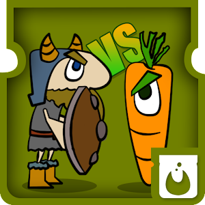 tower defense viking vs plants for PC and MAC