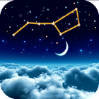 Cosmic Star Viewer icon