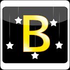 Bling Bling Banner icon