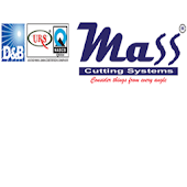 Mass Cutting Systems