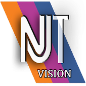 New Jersey Transit Vision