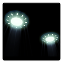 UFO Photo Bomb icon