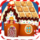 Christmas Home Maker v39.1