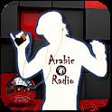Arabic Radio - Arabic Songs icon