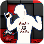 Arabic Radio - Arabic Songs