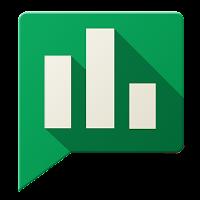 Google Opinion Rewards 20141202