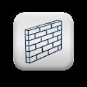 SMS Filter logo