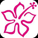 Jaaz Flowers icon