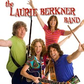 LaurieBBand