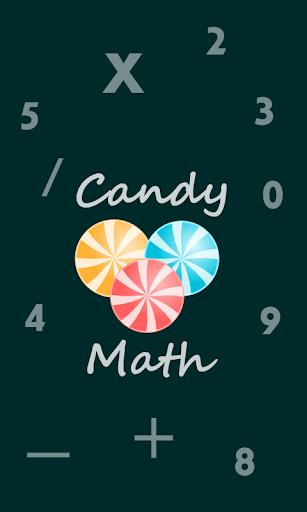 Maths Brain Game