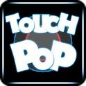 터치팝 icon