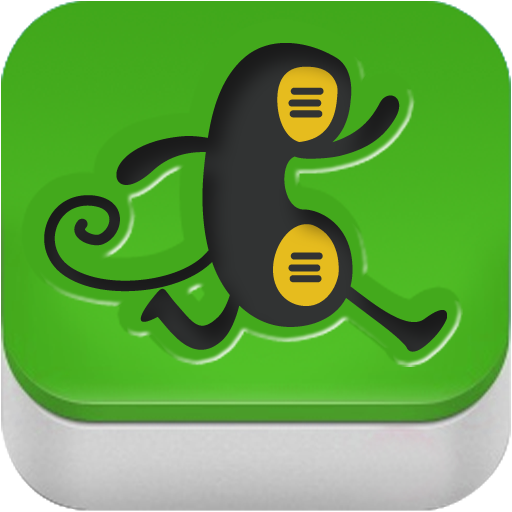 iCallMe – Reminder「來電提醒、一鍵脫逃」 工具 LOGO-玩APPs