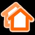 2Tap Home logo