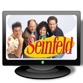 Seinfeld Challenge