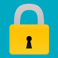 Lock Apps 2.1