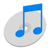 My Music Player
