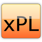 xPL Widget icon
