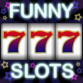 Funny Slots