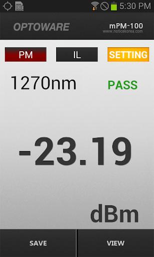 玩工具App|mPM-100免費|APP試玩