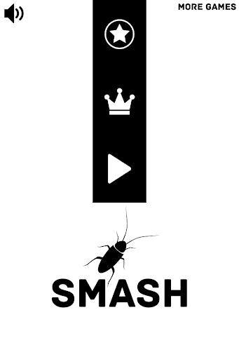 Smash That Roach