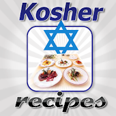 Kosher Recipe Feed