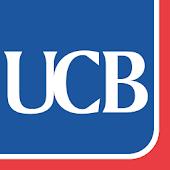 UCB Mobile