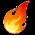 Thermodynamics Tables icon
