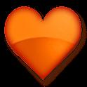 Червы (Нearts) icon