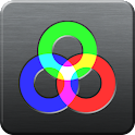 Image Color Picker logo