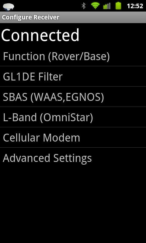Lefebure NovAtel Config- screenshot