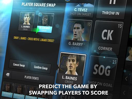 【免費體育競技App】Everton Connect-APP點子