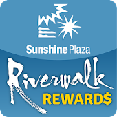 Sunshine Plaza Riverwalk