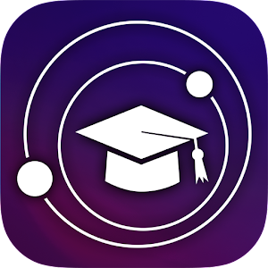 Apps apk Starry Night College  for Samsung Galaxy S6 & Galaxy S6 Edge
