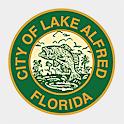 Lake Alfred 311
