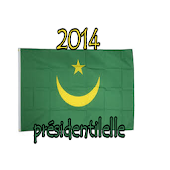 RESULTATS ELECTION RIM 2014