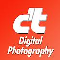 c't Digital Photography icon