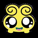 What Wigi The Cute Wallpaper icon