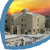Yeshivat Maalot